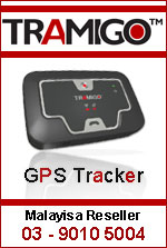 Tramigo T22, gps tracker, malaysia tramigo reseller - Malaysia Car portal and car classified, Free Submit Car advertisement, New car, used car, car for rent, everything about car, Motor Sports, Find a car of your dream, new car, used car, rent car, car accessories, car forum, car news, car reviews, car model reviews, motorsport news