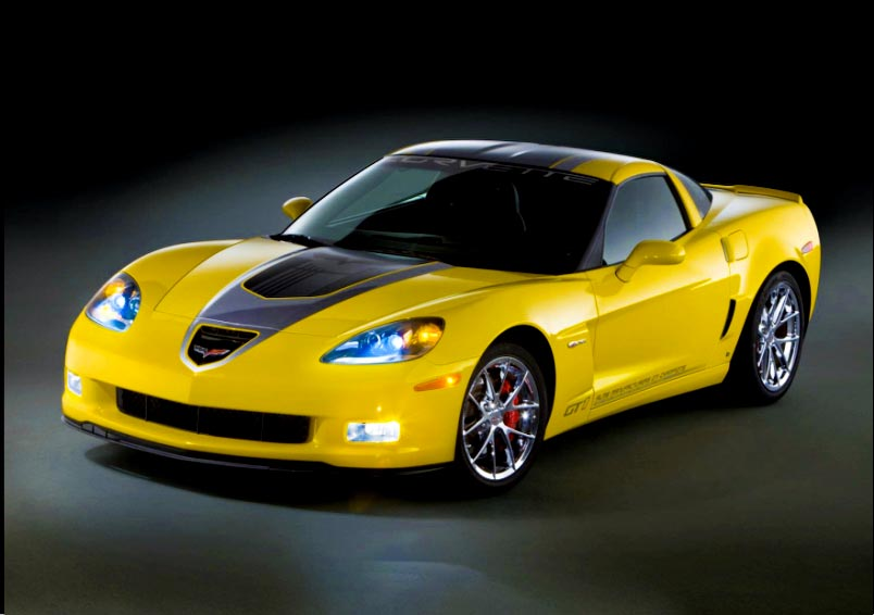 Chevrolet Corvette GT1, Malaysia Car portal and car classified, Free Submit Car advertisement, everything about car, Motor Sports, Find a car of your dream, new car, used car, rent car, car accessories, car forum, car news, car reviews, car model reviews, motorsport news