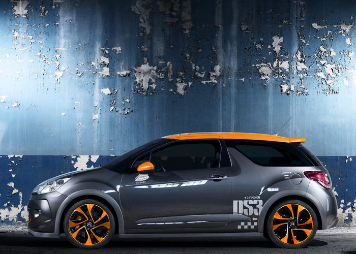 Malaysia Citreon Car - Citreon ds3 car review, malaysia car classified, automotive and car portal, free submit car advertisement.