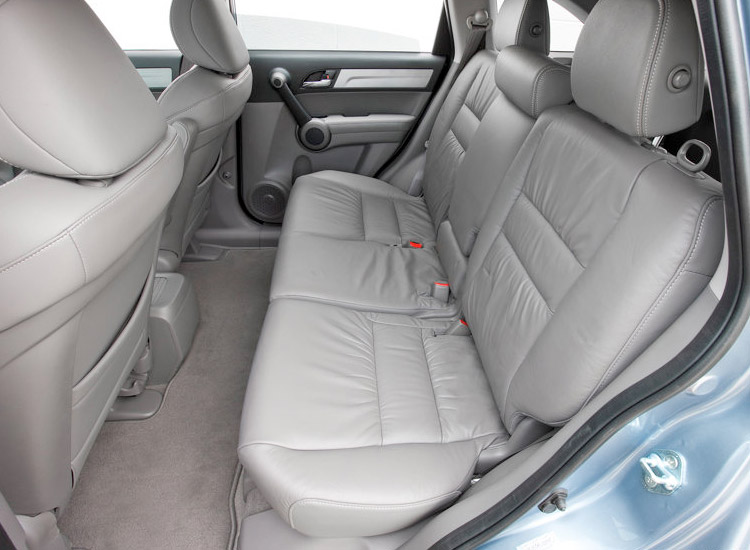 Malaysia Honda Car - Honda CRV 2010 US Version - Malaysia Car Classified, Car Portal, Buy and Sell Car