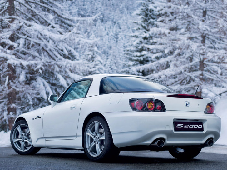 Malaysia Honda car - Honda S2000 - Malaysia Car portal and car classified, Free Submit Car advertisement, everything about car, Motor Sports, Find a car of your dream, new car, used car, rent car, car accessories, car forum, car news, car reviews, car model reviews, motorsport news