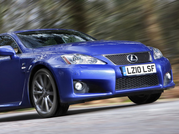Malaysia Lexus car - Lexus ISF car review - Malaysia Car portal and car classified, Free Submit Car advertisement, new car, used car, rent car, car accessories, car news updated, car blog