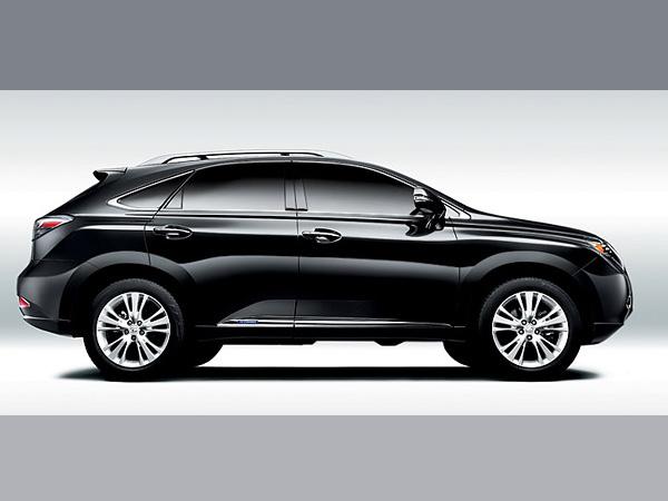 Malaysia Lexus car - Lexus RX270 car review - Malaysia Car portal and car classified, Free Submit Car advertisement, new car, used car, rent car, car accessories, car news updated, car blog