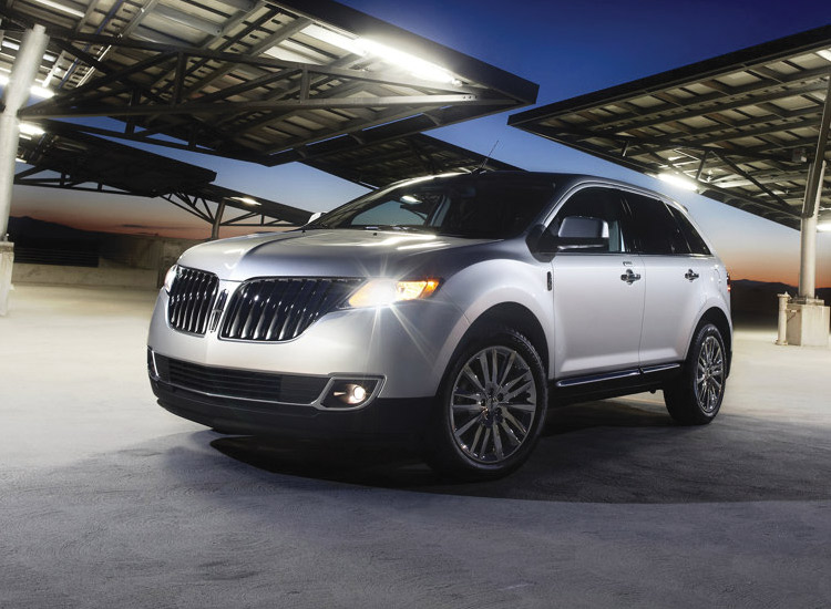 Malaysia Lincoln Car - Lincoln MKX car review,  Malaysia Car Portal , free submit advertisements, car forum, news car, used car