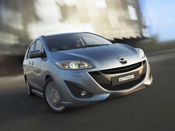 Malaysia Mazda car - Mazda 5 car review - Malaysia Car portal and car classified, Free Submit Car advertisement, new car, used car, rent car, car accessories, car news updated, car blog