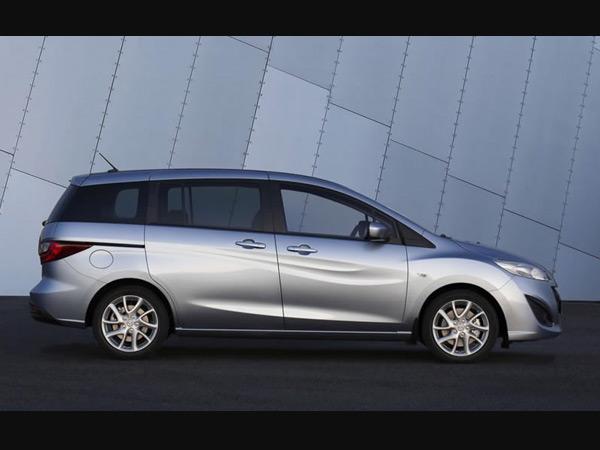 Malaysia Mazda car - Mazda 5 car review - Malaysia Car portal and car classified, Free Submit Car advertisement, new car, used car, rent car, car accessories, car news updated, car blog