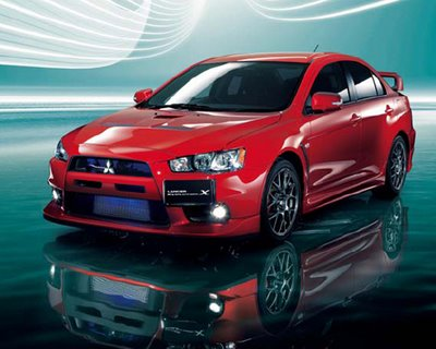 MITSUBISHI - LANCER, Malaysia Car portal and car classified, Free Submit Car advertisement, everything about car, Motor Sports, Find a car of your dream, new car, used car, rent car, car accessories, car forum, car news, car reviews, car model reviews, motorsport news