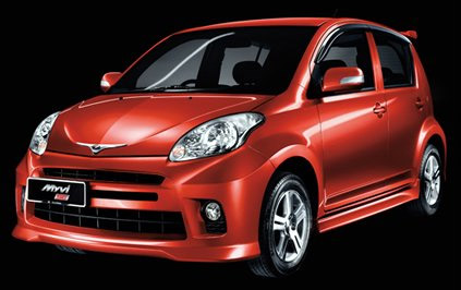 PERODUA - MYVI, Malaysia Car portal and car classified, Free Submit Car advertisement, everything about car, Motor Sports, Find a car of your dream, new car, used car, rent car, car accessories, car forum, car news, car reviews, car model reviews, motorsport news