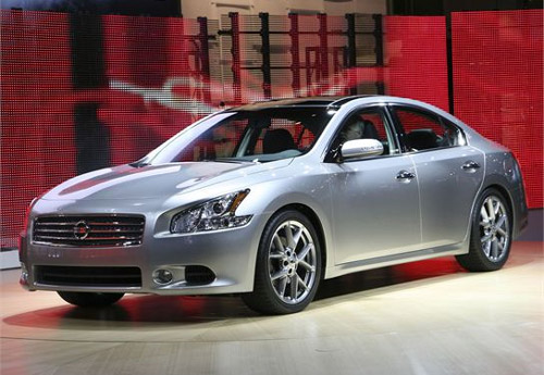 Nissan Maxima, Car portal, car forum, car classified, car directory, free submit ad, selling car, buy car, car directory