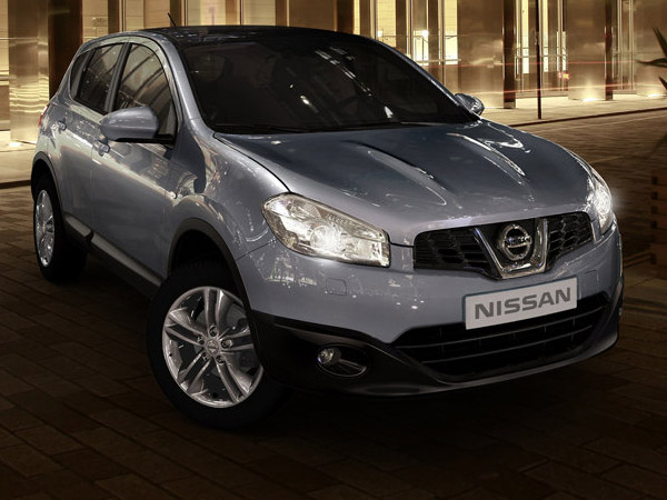 Nissan Qashqai, Car portal, car forum, car classified, car directory, free submit ad, selling car, buy car, car directory