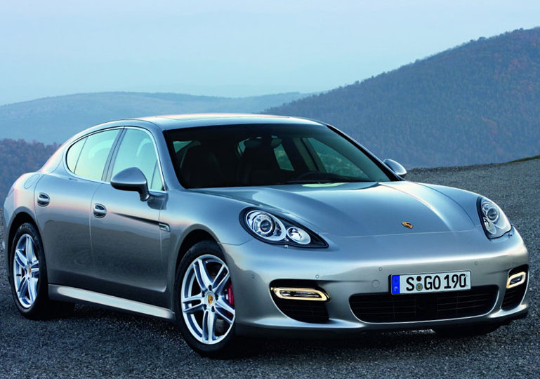 Porsche Panamera - Malaysia Car portal and car classified, everything about car, Motor Sports, Find a car of your dream