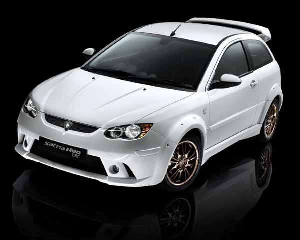 PROTON - SATRIA NEO, Malaysia Car portal and car classified, Free Submit Car advertisement, everything about car, Motor Sports, Find a car of your dream, new car, used car, rent car, car accessories, car forum, car news, car reviews, car model reviews, motorsport news