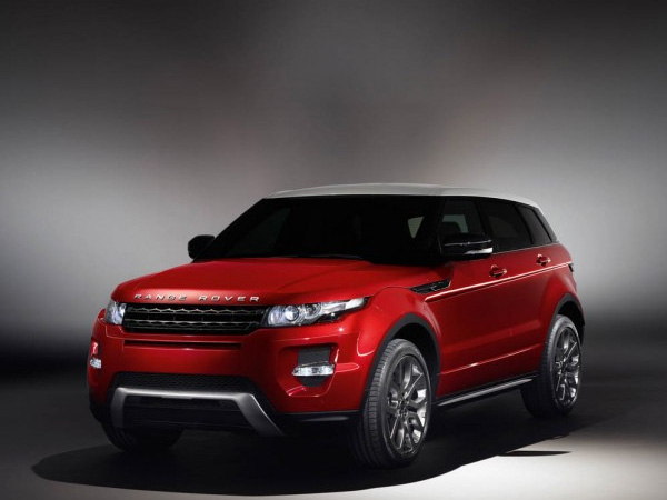 Malaysia Range Rover car - Range Rover Evoque car review - Malaysia Car portal and car classified, Free Submit Car advertisement, new car, used car, rent car, car accessories, car news updated, car blog