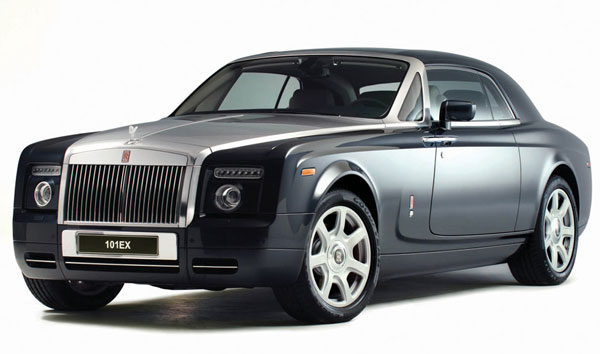 ROLLS ROYCE - RR4, Malaysia Car portal and car classified, Free Submit Car advertisement, everything about car, Motor Sports, Find a car of your dream, new car, used car, rent car, car accessories, car forum, car news, car reviews, car model reviews, motorsport news