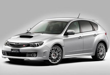 SUBARU - STI, Malaysia Car portal and car classified, Free Submit Car advertisement, everything about car, Motor Sports, Find a car of your dream, new car, used car, rent car, car accessories, car forum, car news, car reviews, car model reviews, motorsport news