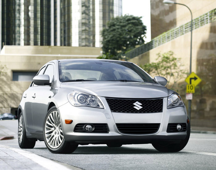 SUZUKI - Kizashi, Malaysia Car portal and car classified, Free Submit Car advertisement, everything about car, Motor Sports, Find a car of your dream, new car, used car, rent car, car accessories, car forum, car news, car reviews, car model reviews, motorsport news