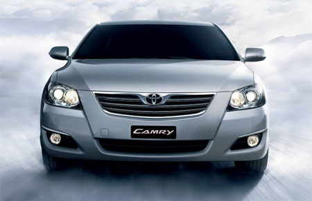 TOYOTA - CAMRY, Malaysia Car portal and car classified, Free Submit Car advertisement, everything about car, Motor Sports, Find a car of your dream, new car, used car, rent car, car accessories, car forum, car news, car reviews, car model reviews, motorsport news