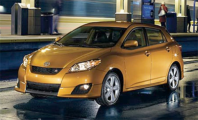 TOYOTA - MATRIX, Malaysia Car portal and car classified, Free Submit Car advertisement, everything about car, Motor Sports, Find a car of your dream, new car, used car, rent car, car accessories, car forum, car news, car reviews, car model reviews, motorsport news