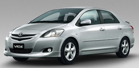 TOYOTA - VIOS, Malaysia Car portal and car classified, Free Submit Car advertisement, everything about car, Motor Sports, Find a car of your dream, new car, used car, rent car, car accessories, car forum, car news, car reviews, car model reviews, motorsport news