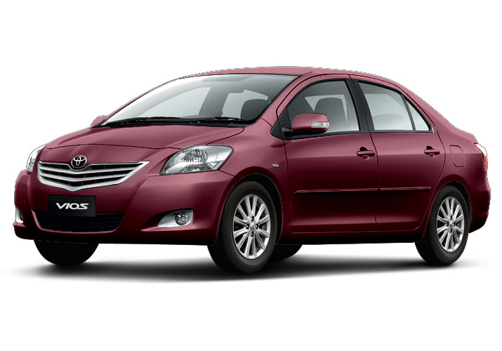 Malaysia Toyota Car - Toyota Vios 2010, Malaysia car classified, automotive and car portal, free submit car advertisement
