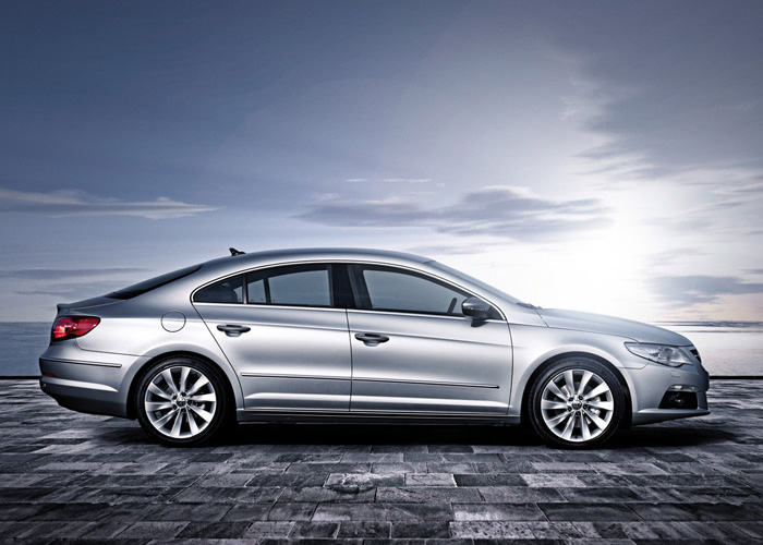 Malaysia Volkswagen Car - Volkswagen Passet CC car review, malaysia car classified, automotive and car portal, free submit car advertisement.