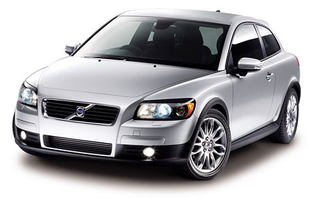 VOLVO - C30, Malaysia Car portal and car classified, Free Submit Car advertisement, everything about car, Motor Sports, Find a car of your dream, new car, used car, rent car, car accessories, car forum, car news, car reviews, car model reviews, motorsport news