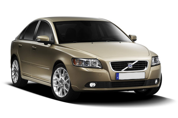 VOLVO - S40, Malaysia Car portal and car classified, Free Submit Car advertisement, everything about car, Motor Sports, Find a car of your dream, new car, used car, rent car, car accessories, car forum, car news, car reviews, car model reviews, motorsport news