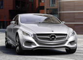2008 Mercedes-Benz C-Class review - malaysia car classified, free submit car adv, car portal, car blog.