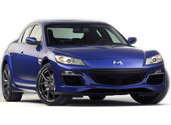 Malaysia mazda car - mazda Rx-8, 2009 -  Malaysia Car portal and car classified, Free Submit Car advertisement, New car, used car, car for rent, everything about car, Motor Sports, Find a car of your dream, new car, used car, rent car, car accessories, car forum, car news, car reviews, car model reviews, motorsport news