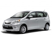 Perodua Alza, Malaysia Car portal and car classified, Free Submit Car advertisement, everything about car, Motor Sports, Find a car of your dream, new car, used car, rent car, car accessories, car forum, car news, car reviews, car model reviews, motorsport news